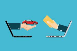 How Can Auto Dealers Stand Out?