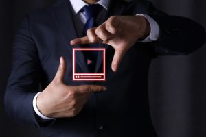 Adapt Your Video Marketing Strategy to Micro-Moments