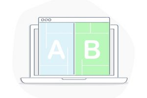 A/B Testing Mistakes to Avoid