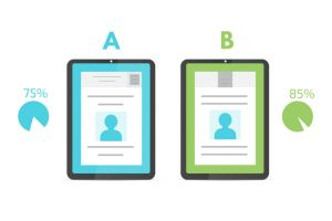 Why A/B Testing is Such a Valuable Tool