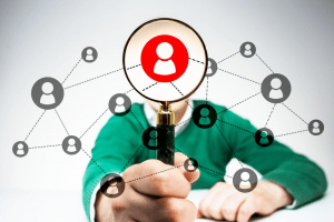 Finding Your Target Customer: Top Tips of the Year