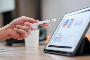 3-Step Guide for Customer Engagement Metrics