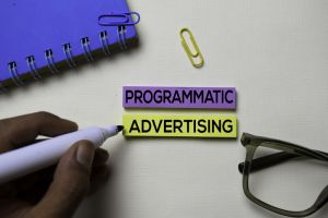 A Beginner's Guide to Programmatic Advertising