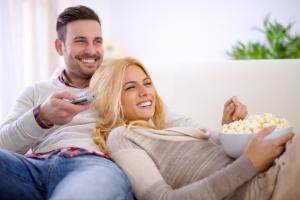 Video Advertising Trends: The Future of OTT Advertising