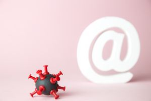 Importance of Email Marketing in the Time of COVID-19