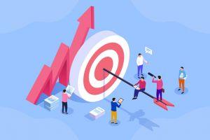Behavioral Targeting: 10 Ways to Target Consumers