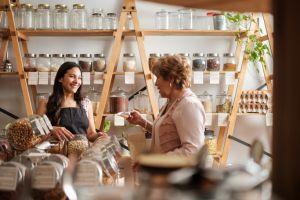Use SEM to Get Consumer's in the Door