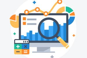 4 Proven Website Performance Metrics