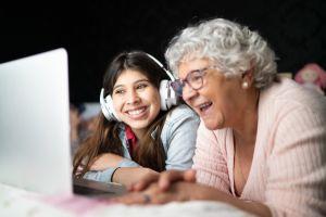 Understanding Video Consumption Habits