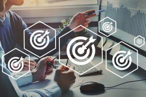 Can Behavioral Targeting Generate More Business?