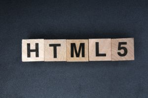 Everything to Know About Google AdWords HTML5