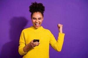 3 Reasons Why Digital Marketing Works