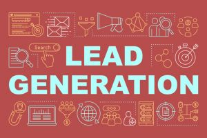 Google AdWords or Facebook to Generate Leads?