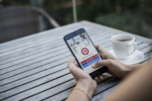 Audience Targeting on Pinterest