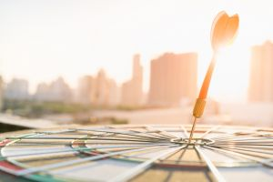 Does Retargeting Improve Your Search Strategy?