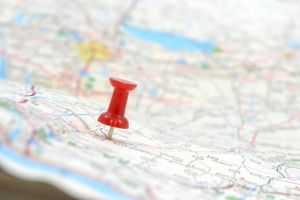 Selecting the Right Local Keywords Is Essential