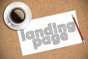 Landing Page Design: 4 Improvements You Can Make Right Now
