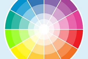 Suggestive Color in Display Advertising: 5 Do's and Don'ts