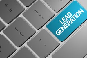 Four Reasons Your Lead-Generating Website Might Be Struggling