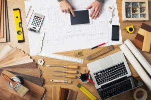 3 Home Improvement Marketing Tips for Social Media