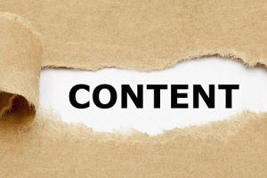How Content Marketing Can Deliver Huge ROI