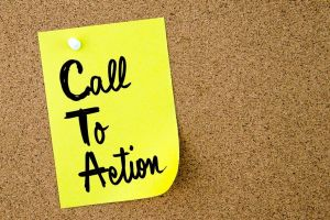 Killer Call-to-Action Phrases That Will Drive Conversion
