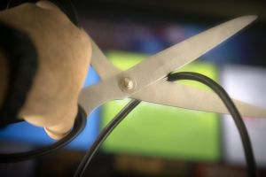 How OTT Advertising Can Reach Cord-cutters