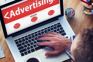 5 Ways to Make Banner Ad Promotions Work For You