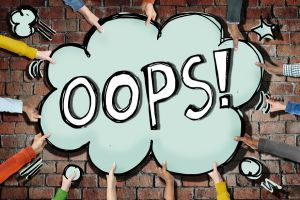 5 Ways You Might Be Screwing Up Your Banner Ads