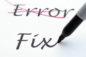 3 Digital Marketing Mistakes to Avoid