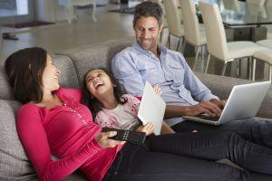 Increasing Website Traffic With Broadcast Advertising