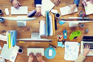 Measuring Ad Engagement in a Complex New Marketing World