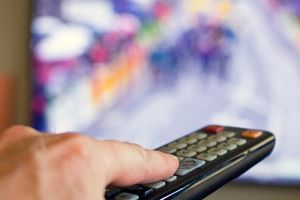 TV and Digital Video Advertising: The Power of Dual Screens