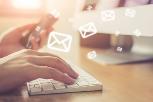 Managing Your Email Marketing List: Why It's Time for a Makeover