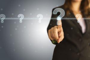Five Questions You Should Ask an SEM Partner