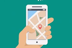Google Maps App Update: 3 Ways Local Businesses Can Benefit