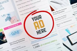 Banner Ad Best Practices for 2016