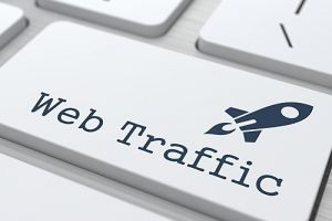 How to Increase Site Traffic by Leveraging Video Advertising