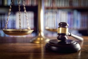 3 Small Business Marketing Tips to Boost Your Law Firm