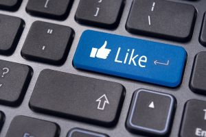 Top 10 Ways to Spur Facebook Engagement