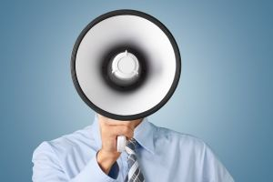 Building the Best Brand Awareness Strategy