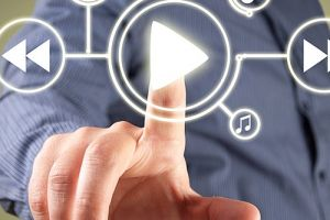 Why You Need Interactive Video Advertising