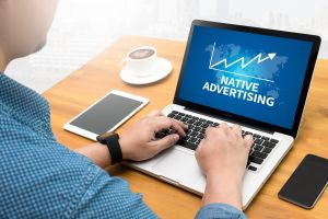3 Native Marketing Trends You Need to Know About