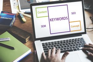 How to Identify Negative Keywords for Your SEM Campaign