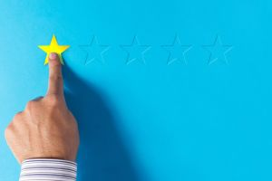 Yes, Negative Reviews Can Impact Your Business But You Can Overcome