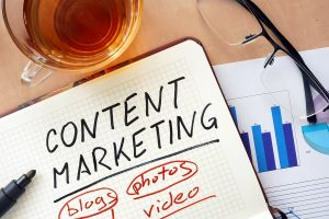 How to Create Compelling Content for Your Website or Blog