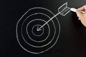 What is Retargeting? How Does It Improve Your SEO and SEM Strategy?