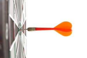 How Retargeting Works: Delivering Ads to the Right Consumers