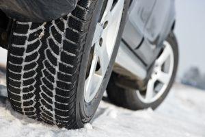 Seasonal Automotive Marketing Best Practices: Part 2