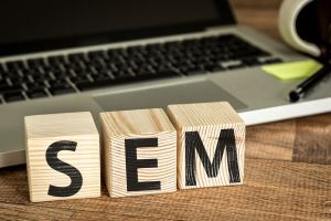 Generating SEM Leads: Tips to Optimize Your Strategy